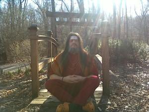 swami sun