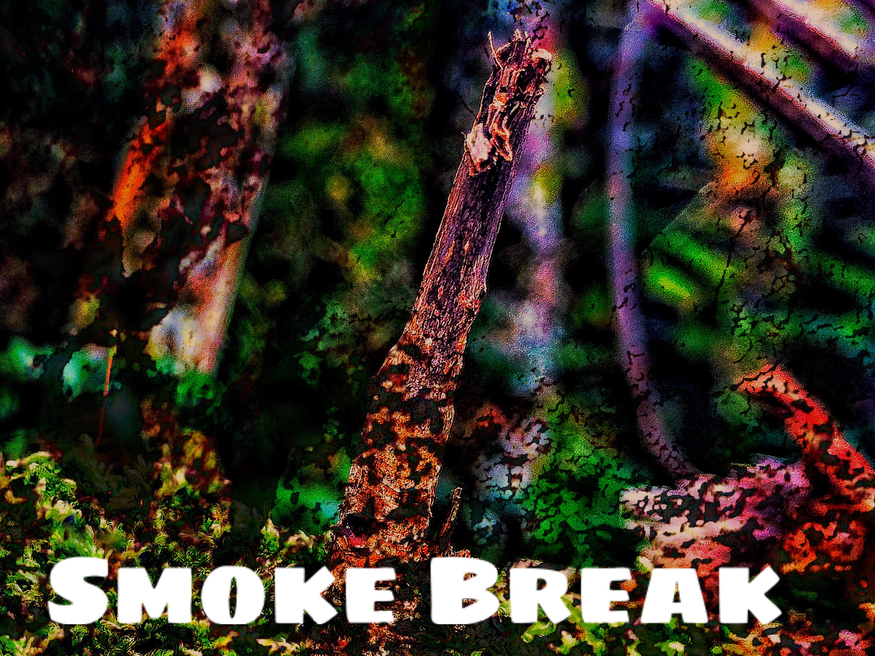 smoke breaks Portal with domestic and foreign economic news and analyses and the latest news about business consultancy.
